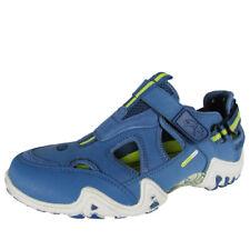 Allrounder By Mephisto Womens Felinda Athletic Walking Shoes