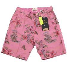 37502 bermuda SCOTCH & SODA pantaloni uomo shorts men