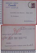 Cartoleria Libreria TONELLI Sondrio '65 - 9986