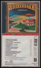 "SHENANDOAH ""John Cullum"" (CD BOF/OST) 1975 NEUF"