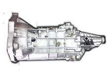 98-00 Ford Ranger 3.0L 2WD 5spd Rebuilt Transmission M5R1 M50D