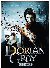 Dorian Gray (DVD, 2011, Canadian)
