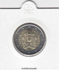 2 Euro Vatikan 2002 Günstig Kaufen Ebay