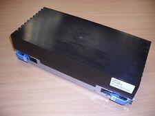 IBM 5202 450MHz 2-way RS64 III Proc 4MB L2 Cache 03P0062 04H6847 04N6751 04N6752