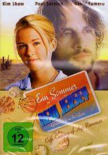 DVD NEU/OVP - Ein Sommer in New Jersey - Kim Shaw & Paul Sorvino