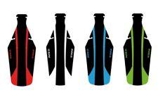 Zefal Shield Lite XL Garde-Boue