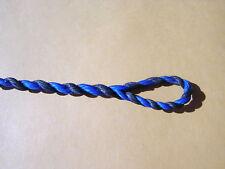 B-Bk+ 2plCustom made bow string Recurve Longbow bowstring