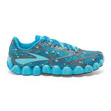 Brooks Neuro Womens Running Shoes (B) (460)   BUY NOW!