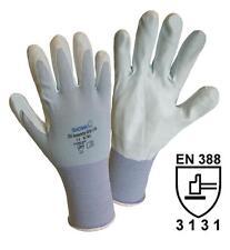 Gartenhandschuhe Showa 265 Japanischer Gartenhandschuh Arbeitshandschuh Handschu