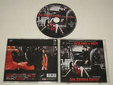 APA ARTINYA CINTA?SOUNDTRACK/ANTO HOED & MELLY(APC AQM 9268-2) CD ALBUM
