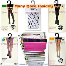 1a4d02cc489 Primark Hosiery   Socks for Women for sale