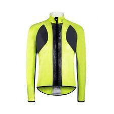 Santini Balthus Pidigi Sunrise Lightweight Windbreaker Jacket