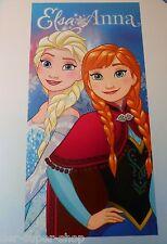 Disney Badetuch Handtuch Strandlaken Kinder Strandtuch Badehandtuch Frozen Peppa