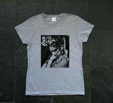 Frida Kahlo, pintor mexicano, arte popular, surrealista pantalla Printed T-Shirt