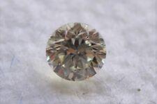 0,03 ct Diamants Naturels calibrés G/H - SI1 - 2 mm. -1 offert pour 4 achetés