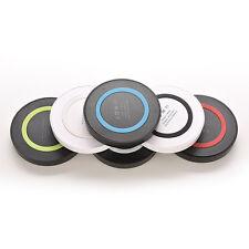 Qi Wireless Power Charger Pad Mat For iPhone Samsung Galaxy LG Nexus Nokia BDAU