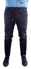 Diesel Hombre Sin especificar Narrot-NE Jogg 0849K Pantalones