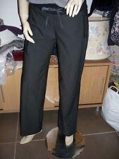 COP COPINE été 2011 : RARE pantalon modèle KLEPER neuf, étiqueté, valeur 90€