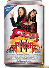 FUBAR II (DVD, 2011)