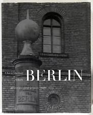 Chargesheimer Berlino immagini da una grande città