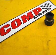 Comp Cams 207 BBC Roller Cam Button Trust Camshaft 454 396 427 502 Big Block