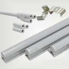 Réglette LED T5 14W 90cm