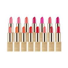[THE FACE SHOP] Collagen Ampoule Lipstick - 3.5g
