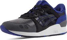 Asics Gel-Lyte III GS Onitsuka Tiger C5A4N-9090 Sneaker Shoes Schuhe Women Damen