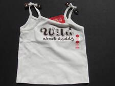 Gymboree NWT SAFARI FASHION Wild Daddy Top Shirt 3 4 5