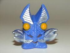 SD Baltan-seijin (Basic Form) Figure from Ultraman SD Set! Godzilla Gamera