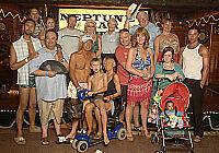 Benidorm - Series 2 - Complete (DVD, 2008)new,free postage uk