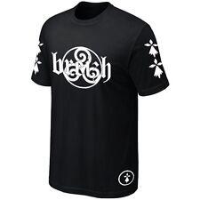 T-Shirt BREIZH TRISKELL Bretagne Breton - Maillot
