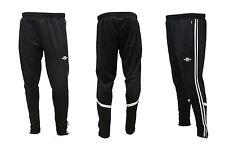 Herrenmode Jogginghose Sport Joggen Laufen Jogginghose Fitnesshosen