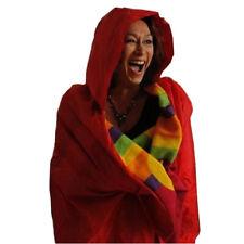 Shmangle Hooded Festival/Picnic Blanket - 4 Colours