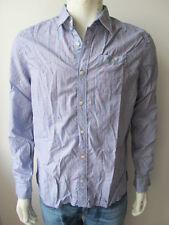 Bray Steve Alan Shirt Hemd Camicia Neu XXL