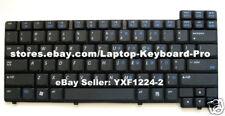 HP Keyboard - HP Pavilion ZT3000 HP Compaq nx7000 nx7010 Compaq Presario X1000