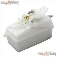 Fuel Tank #87076 (RC-WillPower) HOBAO Hyper 7