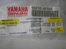 New NOS  Yamaha 84-06  F40 LEHA 4LN CDI MAGNETO 93210-42159 Marine O-Ring