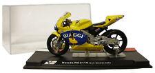 Ixo / Altaya alt01 HONDA RC211V MotoGP 2004-MAX BIAGGI scala 1/24