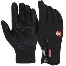 ProThermo™ Premium Thermala Gloves (2019 New Arrival) ORIGINAL