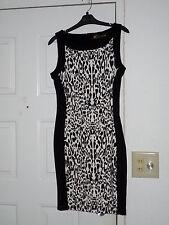 Kardashian Kollection Shift Dress