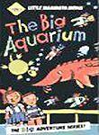 The Big Aquarium 2003 by Little Mammoth Media/VanDerKloot Film & . EXLIBRARY