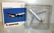 HERPA 1/500 - 508568 QUANTAS AIRBUS A330-200 VH-EBA