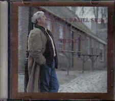 Promo CD Singel Ernst Daniel Smid- Medley coll item