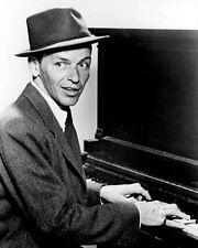 Frank Sinatra [1030708] 8x10 foto (other misure disponibili)