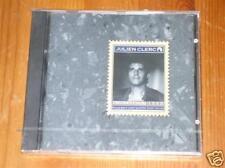 CD JULIEN CLERC / SI ON CHANTAIT / INTEGRALE / 1992 / RARISSIME / NEUF CELLO