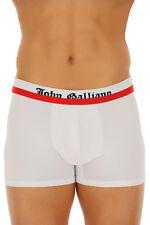 John Galliano Boxer parigamba banda, underwear boxer