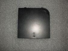 Modem Board Cover notebook Compaq EVO N1020