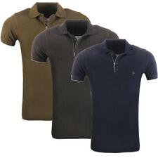 Diesel Polohemd T-UKYO Polo Shirt Poloshirt Hemd XS S M L XL 2XL 3 Farben NEU