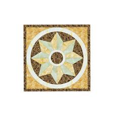 10x Adesivi Per Piastrelle Adesivi Murali Da Parete Decorazione Di Bagno Cucina